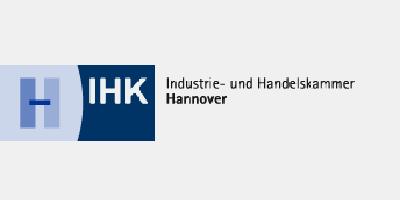 logo_ihk